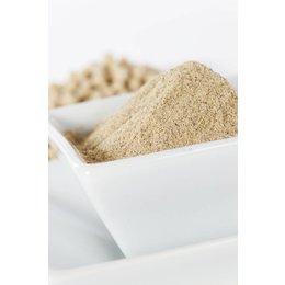 White pepper powder 1 kg