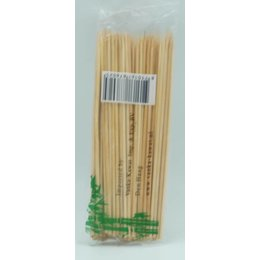 Satay sticks 15 cm 100 pcs