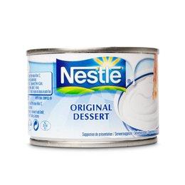 Nestle Original Dessert 170g