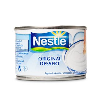 Nestle Nestle Original Dessert 170g