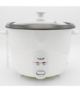 Tulip Rice Cooker 1.2L
