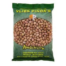 Ambition Vlies Pinda's 500g