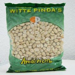 Ambition Pinda's zonder vlies 500g