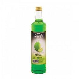 Marjan Boudoin siroop - Meloen