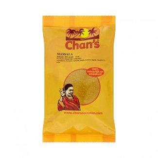 Chan's / Chans Chan's massala curry 300g
