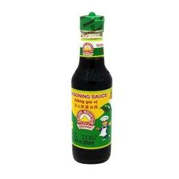 Golden Mountain Seasoning sauce 200ml