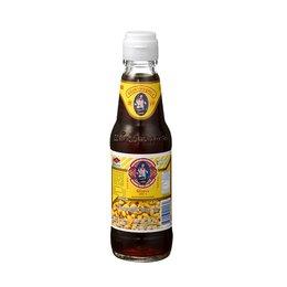 Soya Sauce formule 1 300ml