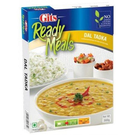 Gits Dal Tadka mix masala