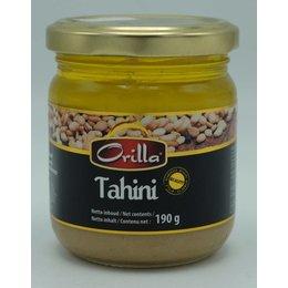 Orilla Tahini 190g