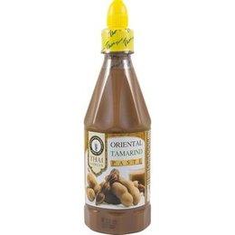 Tamarinde Pasta - Thai Dancer 250 ml