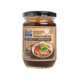 Thai Aree - Thai Boat Noodle Soup (250g)