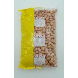 Unroasted Peanuts 800 g