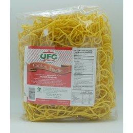 UFC Canton Noodles 454 g