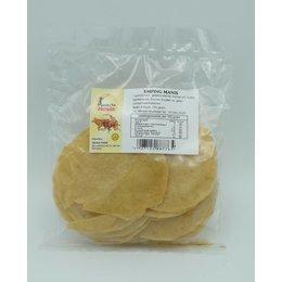 Emping Manis kroepoek 150 gram