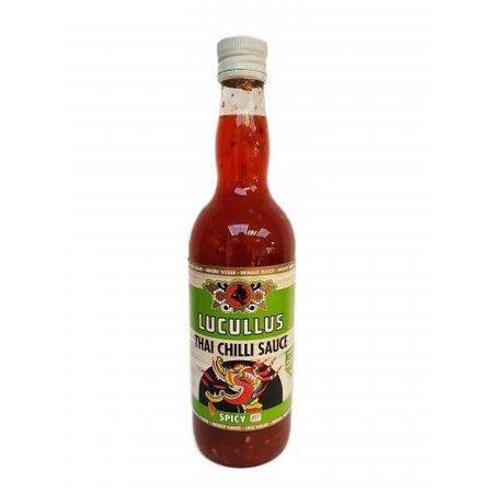 Lucullus - Thai Chilli Sauce 825g
