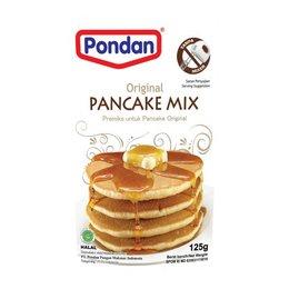 Pondan - Pancake Mix 125g