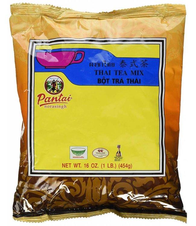 Pantai - Thai Tea Mix 454 g