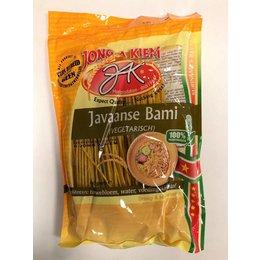 Jong a Kiem Javaanse Bami