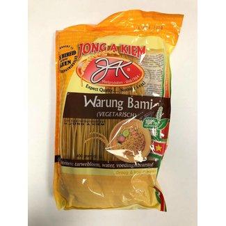 Warung Bami 400gr - Jong a Kiem