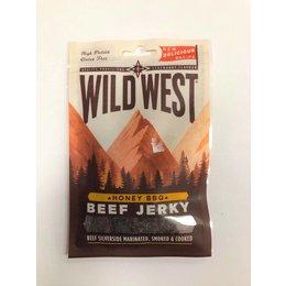 Wild West Favora Beef Flavor bouillon 200 ml