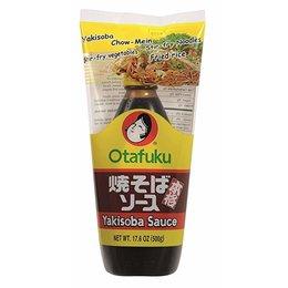 Yakisoba Sauce - Otafuku  500gr