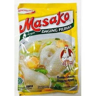 Ayam Masako - Chicken broth powder 250gr