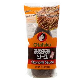 Otafuku Okonomi saus 200gr