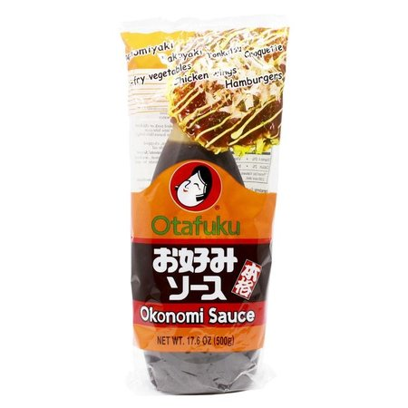 Otafuku Okonomi sauce 500gr
