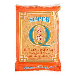 Super Special Palabok 454gr