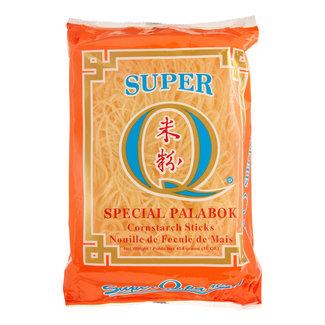 Super Q - Special Palabok 454gr