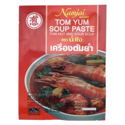 Namjai Tom Yum Soup Paste 50gr
