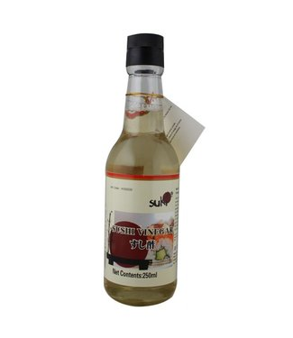Suki Sushi Vinegar 250ml