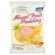 Mixed Fruit Pudding tenten 630gr