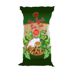 Ngon Ngon Bun Tuoi Rice Noodle 300gr