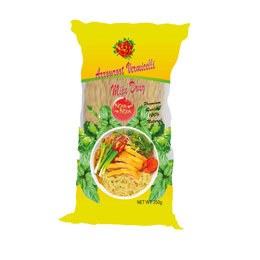 Ngon Ngon Arrowroot Vermicelli Mien Dong 250gr