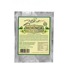Zena Moringa powder