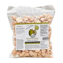 Zena Baobab seeds