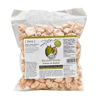 Zena Baobab zaden