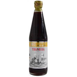 Phu Quoc Thanh Ha vis saus 682 ml