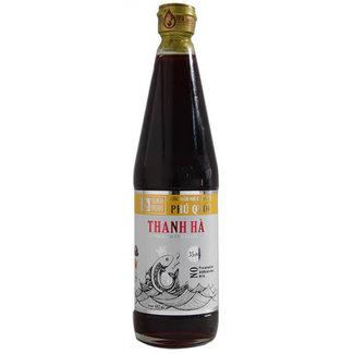 Phu Quoc Thanh Ha fish sauce 682 ml