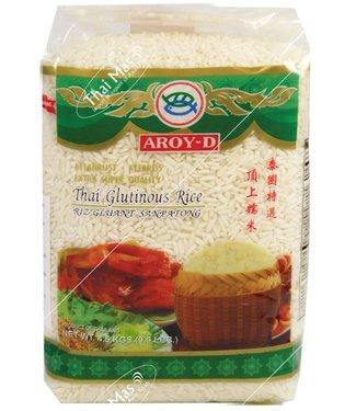 Aroy-D Aroyd-D Thai glutinous rice 4.5KG