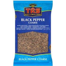 TRS Black Pepper Coarse 100gr