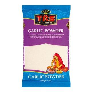 TRS Garlic Powder 400gr