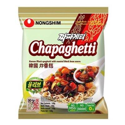 Nongshim Chapagetti 140gr