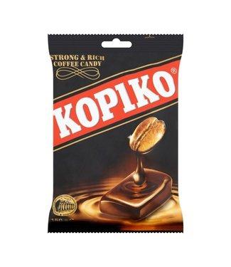Kopiko Coffee Candy 120gr