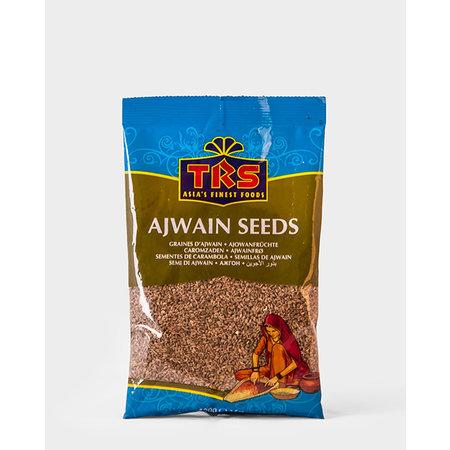 TRS Ajwain Seeds 100gr