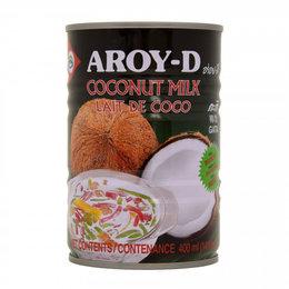 Aroy-D Aroy-D Coconut Milk (for desserts) 400 ml