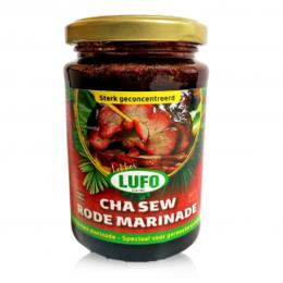 Lufo Cha Sew marinade 300 gr