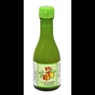 Kishida Japanese Yuzu Juice 150ml