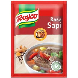 Royco Rasa Sapi Beef flavour Seasoning 230gr